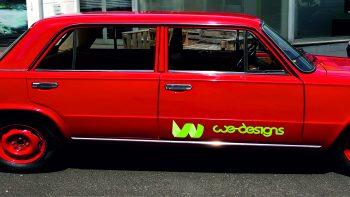 Permalink auf:Professionelle Fahrzeugpflege